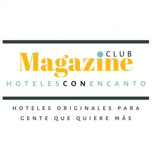 Revista hoteles diferentes y originales